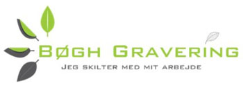 bogh-gravering.dk