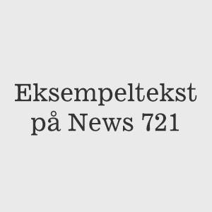 News 721